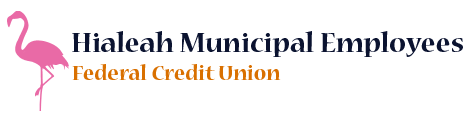 Hialeah Municipal Employees Federal Credit Union